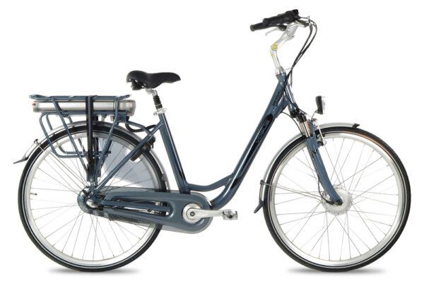 Vogue El-Cykel