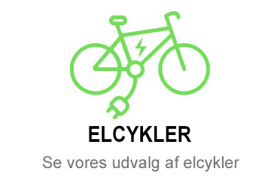 elcykler